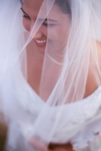 clip art photo of bride